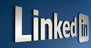 Do you know your Social Selling Index on LinkedIn?