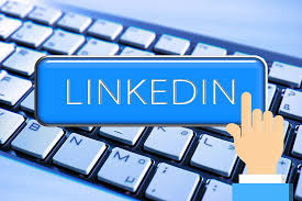 How to improve your Social Selling Index on LinkedIn – Part 3