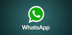 One cool WhatsApp hack for voice notes