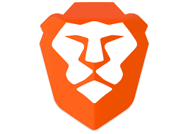 Try the Brave New Browser!
